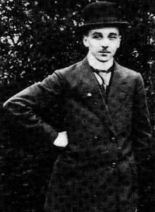 Franz Spiel